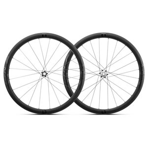 Reynolds Cycling Reynolds Blacklabel ATR 700c Wheelset