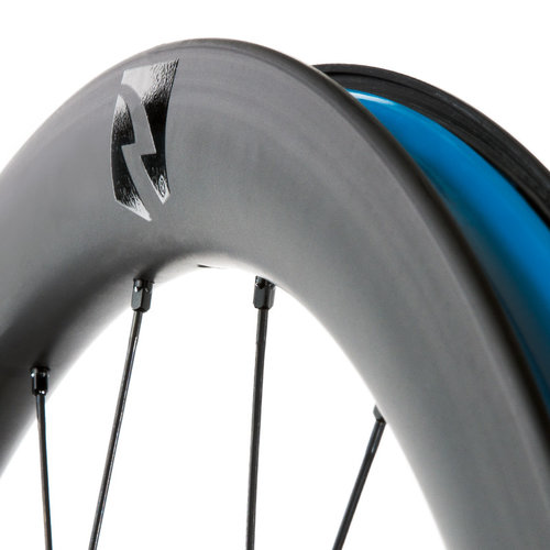 Reynolds Cycling Reynolds ATR X 700c Wheelset