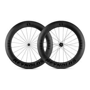 Reynolds Cycling Reynolds AR80 Wheelset