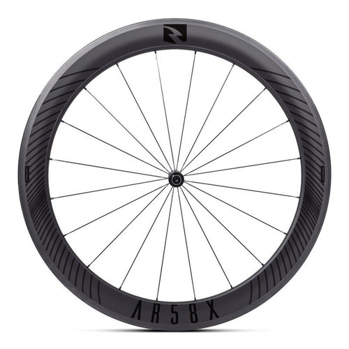 Reynolds Cycling Reynolds AR58 X Wheelset