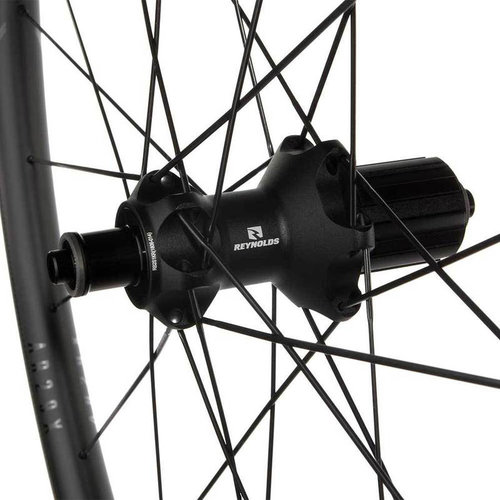 Reynolds Cycling Reynolds AR29 X Wheelset