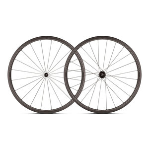 Reynolds Cycling Reynolds AR29 X Wheelset