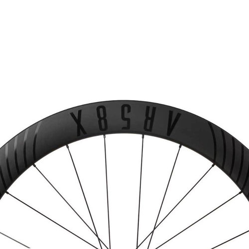 Reynolds Cycling Reynolds AR58/62 X Wheelset