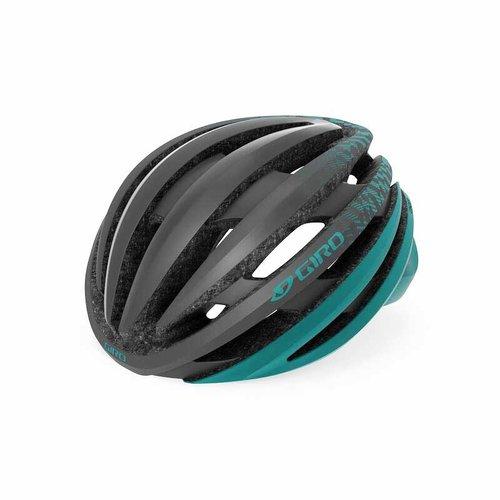 Giro Giro Cinder MIPs Cycling Helmet