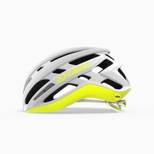 Giro GIRO Women's Agilis Mips Cycling Helmet