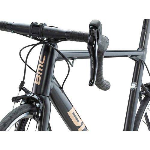 BMC Switzerland BMC Teammachine ALR ONE Road Bike