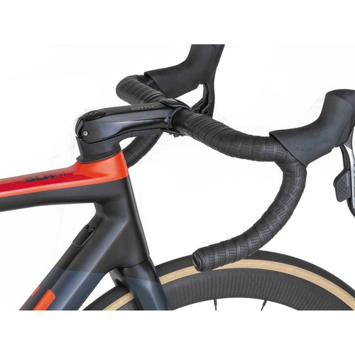 BMC Switzerland BMC Teammachine SLR ONE Force eTap AXS