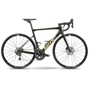 BMC Switzerland BMC Teammachine SLR THREE Ultegra Road Bike