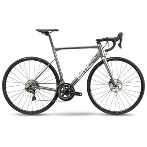 BMC Switzerland BMC Teammachine ALR Disc ONE Ultegra Road Bike