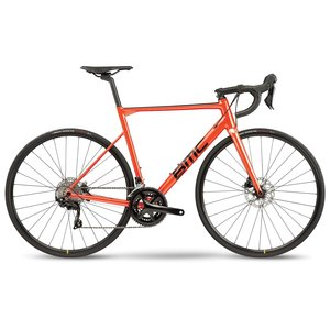 BMC Switzerland BMC Teammachine ALR Disc TWO 105 Road Bike
