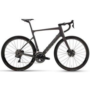Cervelo Cervelo Caledonia-5 Dura Ace Di2 Road Bike