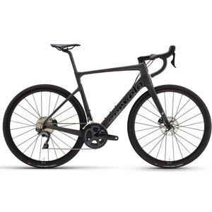 Cervelo Cervelo Caledonia-5 Ultegra Road Bike