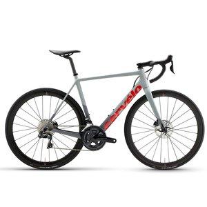 Cervelo Cervelo R Disc Ultegra Di2 Road Bike