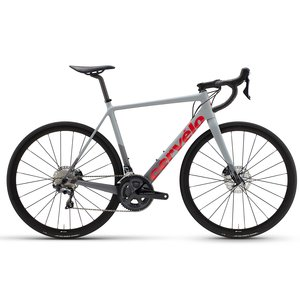 Cervelo Cervelo R Disc Ultegra Road Bike