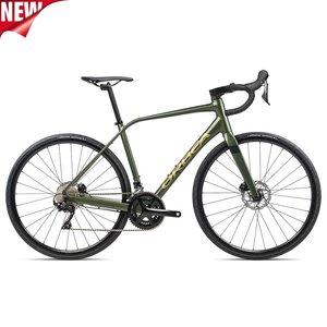 Orbea Orbea Avant H30-D Road Bike