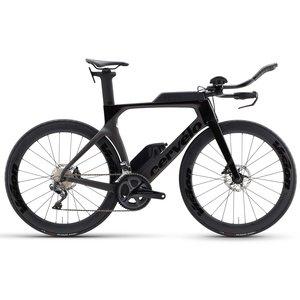 Cervelo Cervelo 2021 P Ultegra Di2 Triathlon Bike