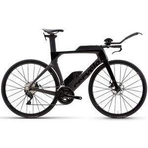 Cervelo Cervelo P 105 Triathlon Bike