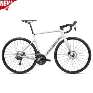 Orbea Orbea Orca M30 Road Bike