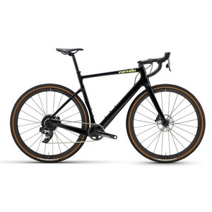 Cervelo Cervelo Aspero Force eTap AXS 1x Gravel Bike