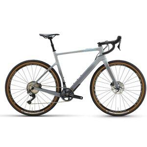 Cervelo Cervelo Aspero GRX RX810 1x Gravel Bike