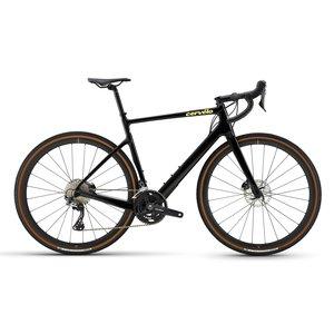 Cervelo Cervelo Aspero GRX RX810 Gravel Bike