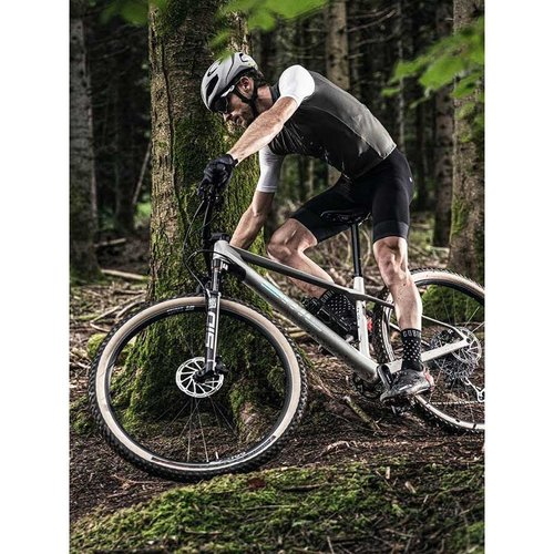 BMC Switzerland BMC Twostroke AL ONE NX Eagle
