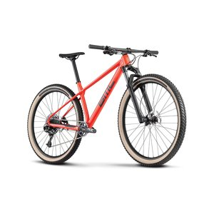 BMC Switzerland BMC Twostroke AL ONE NX Eagle Mountain Bike