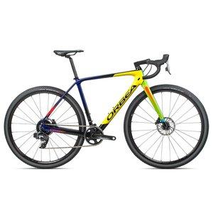 Orbea Orbea Terra M21e 1x Gravel Bike
