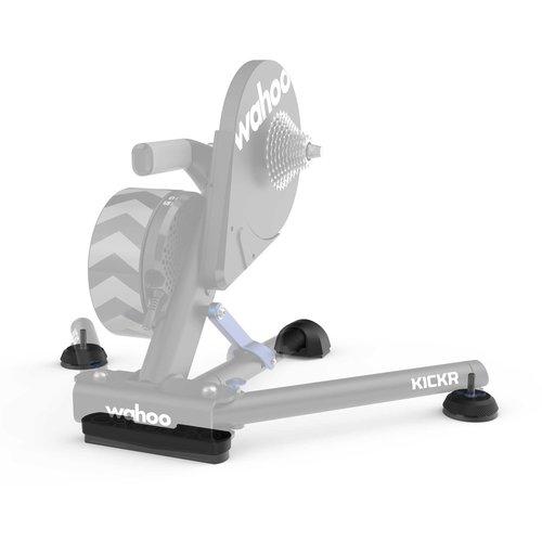 Wahoo Fitness Wahoo Fitness Kickr V5