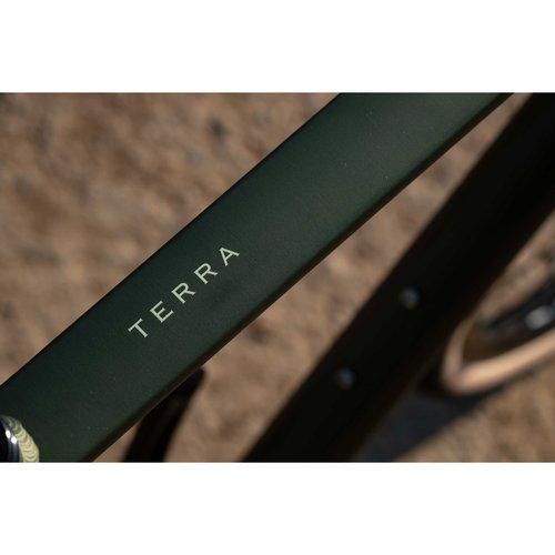 Orbea Orbea Terra H30 1x