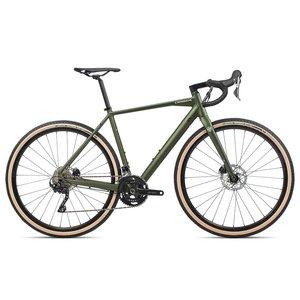 Orbea Orbea Terra H40 Gravel Bike