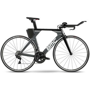 BMC Switzerland BMC Timemachine TWO 105 Triathlin Bike