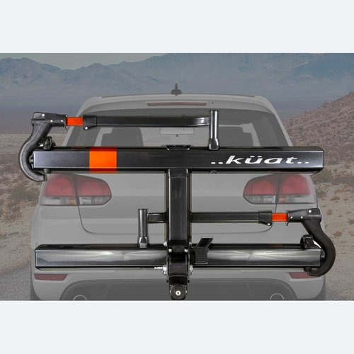 Kuat Kuat Sherpa 2.0 Hitch Mount Bike Rack