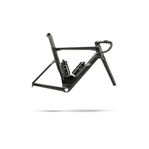 BMC Switzerland BMC Timemachine ROAD 01 Road Frameset Module