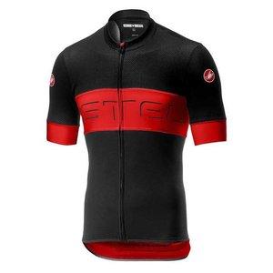 Castelli Castelli Prologo VI  Cycling Jersey