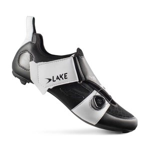 Lake Cycling Lake TX 322 Air Wide Fit Tri Shoes