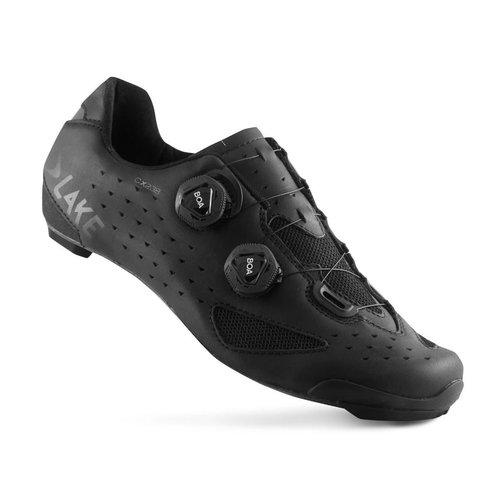 Lake Cycling Lake CX 238 Wide Fit Cycling Shoes