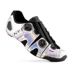 Lake Cycling Lake CX 241 Wide Fit Cycling Shoes