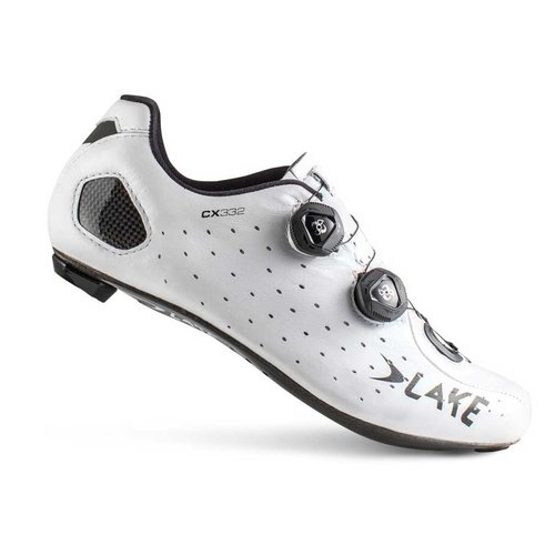 Lake Cycling Lake CX 332 Wide Fit Cycling Shoes