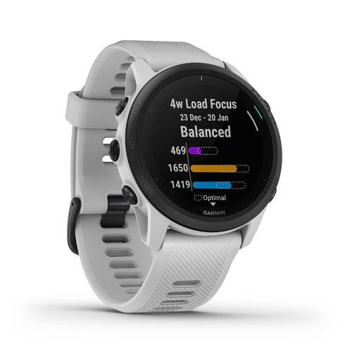 Garmin Garmin Forerunner 745 Multisport SmartWatch