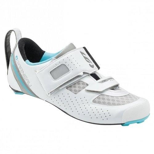 Louis Garneau Louis Garneau Women'sTri X-Lite II Tri Shoes