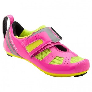 Louis Garneau Louis Garneau Women's Tri X-Speed III Tri Shoes