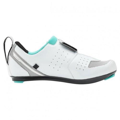 Louis Garneau Louis Garneau Women's Tri X-Speed III Tri Shoes