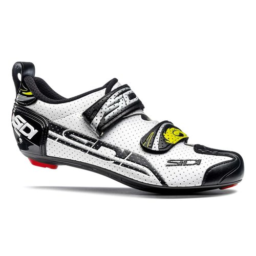 Sidi T-4 Air Women's Tri Shoe