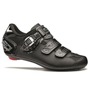 Sidi Genius 7 Women's Cycling Shoe