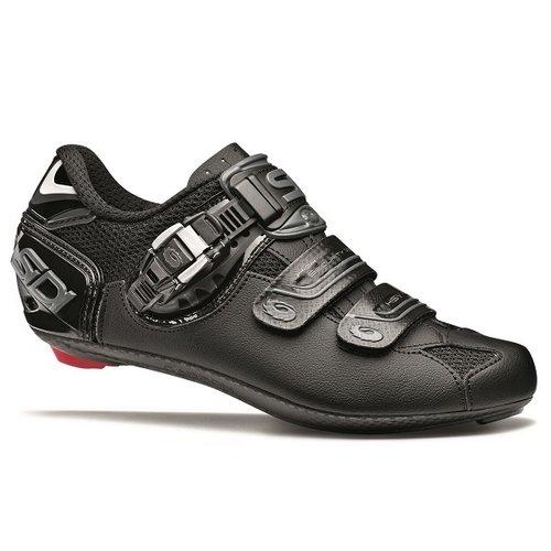 Sidi Genius 7 Women's Cycling Shoe