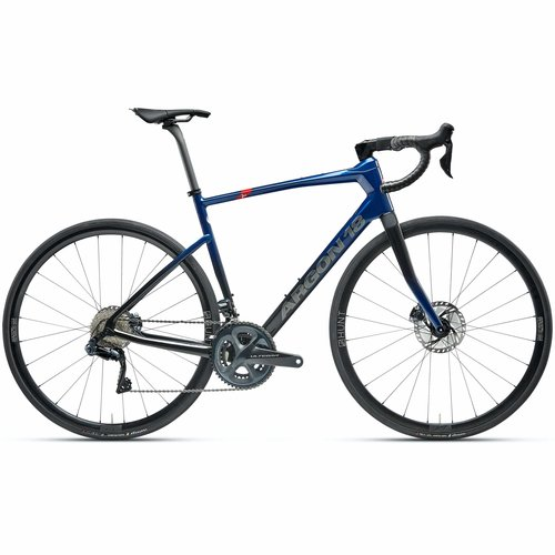 Argon 18 Argon 18 Krypton GF Ultegra Di2 Road Bike
