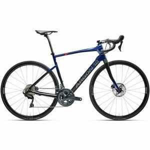 Argon 18 Argon 18 Krypton GF Ultegra Road Bike