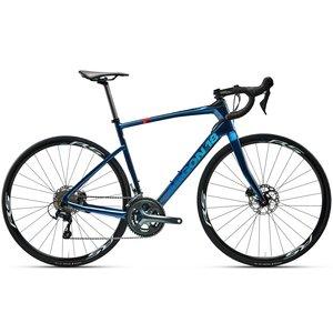 Argon 18 Argon 18 Krypton CS Tiagra Road Bike