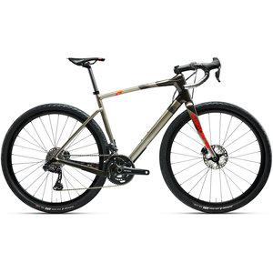 Argon 18 Argon 18 Dark Matter GRX Di2 Gravel Bike